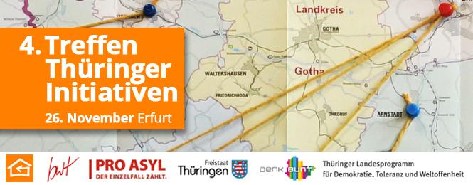banner2initreffen2016