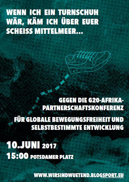 g20afrikapartnerschaftskonferenz