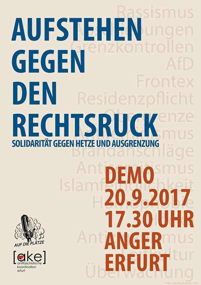Gemeinsam_gegen_den_Rechtsruck1