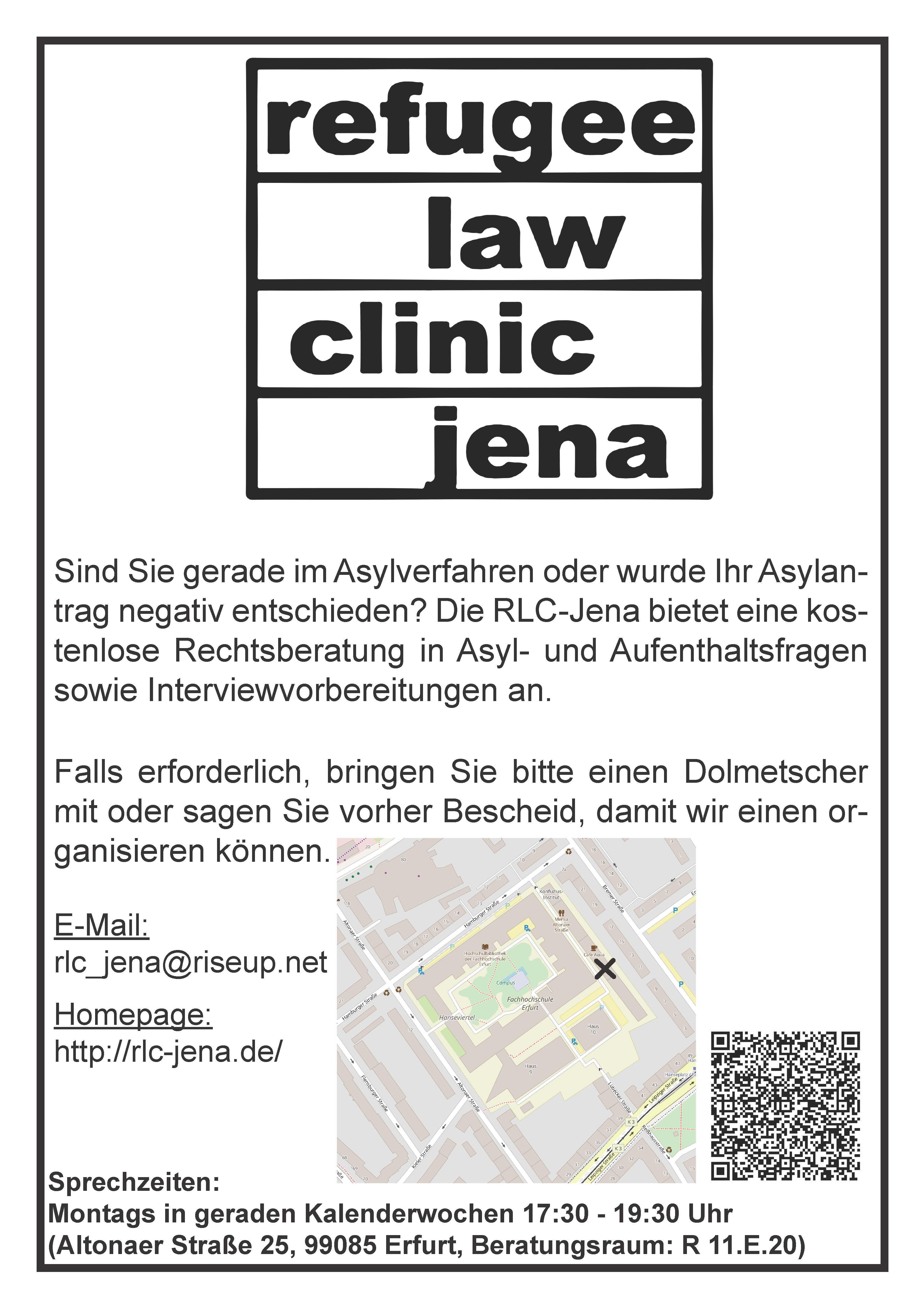 RLC_Poster_Erfurt_deutsch