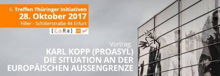 ini-treffen_vortrag-ProAsyl