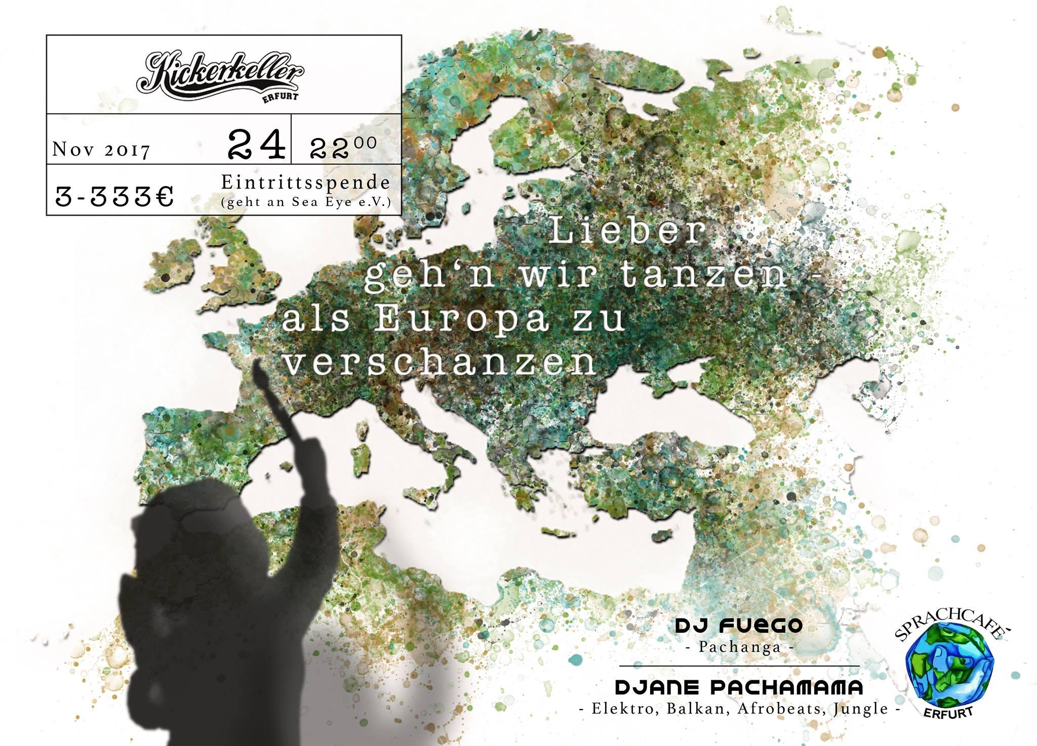 sp-party_24-11-17