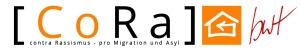 CoRa Logo mit Träger_kompakt