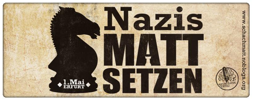 nazis_mattsetzen