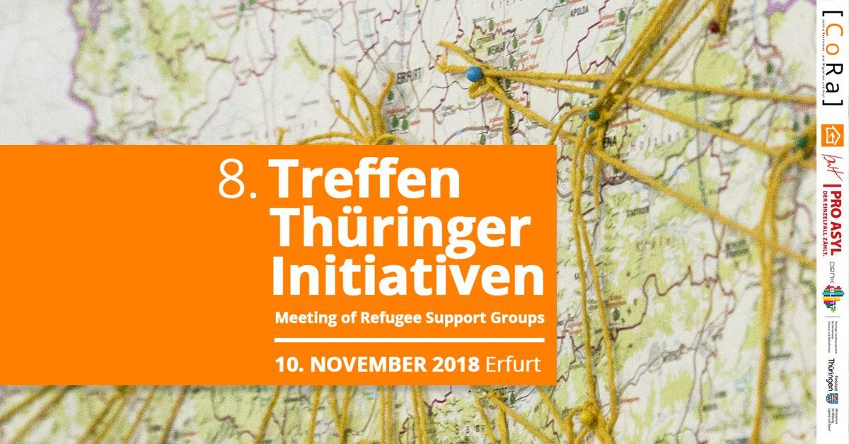 th-ini-treffen_10-11-2018