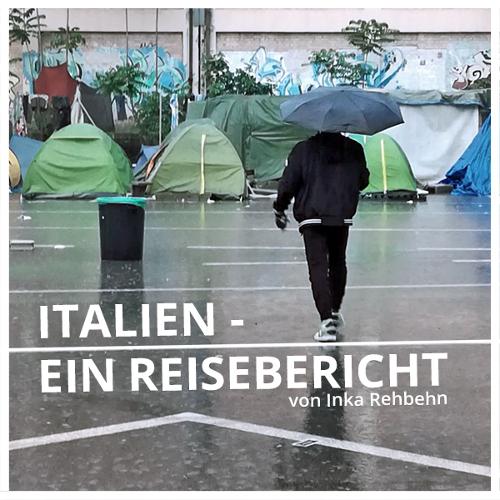 Radio_Reisebericht_grosz