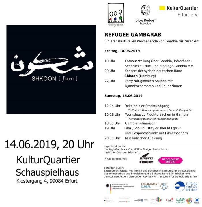 Flyer_Refugee Gambarab_dindingo_web